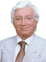 İhsan Kayseri