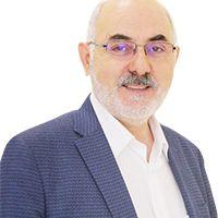Salih Sedat Ersöz