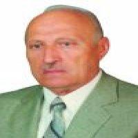 A.Cenap Kendi