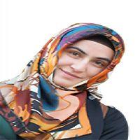 Fatıma Nur Mücevher
