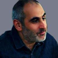 Dr.Faik Özdengül