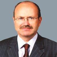 Şakir Tuncay Uyaroğlu