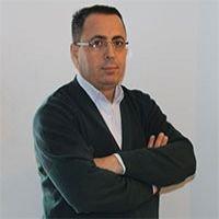 Ahmet Ünver