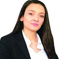Av. Yasemin Bezirci