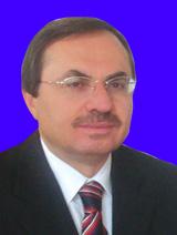 Prof. Dr. Ramazan Altıntaş