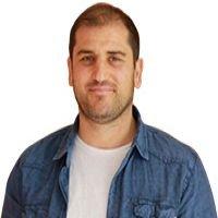 Selman S. Akyüz