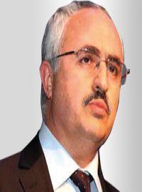 Prof. Dr. Ali Akpınar