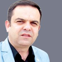 M. Ali Köseoğlu