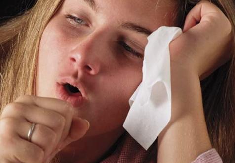 10 soruda grip ve soğuk algınlığı nedir? galerisi resim 1