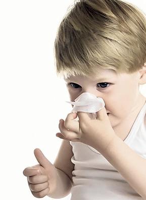 10 soruda grip ve soğuk algınlığı nedir? galerisi resim 2