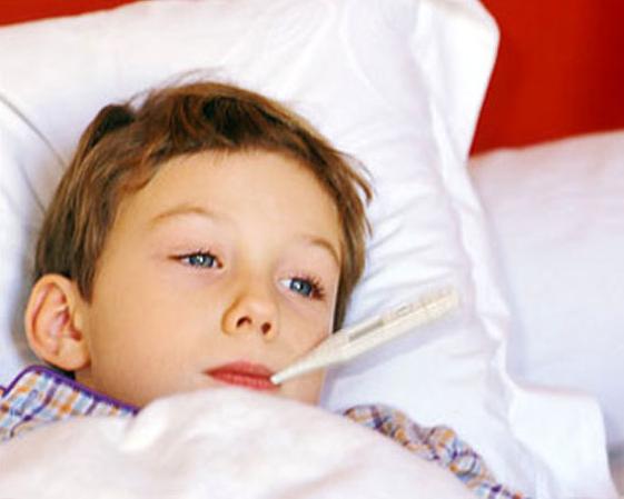 10 soruda grip ve soğuk algınlığı nedir? galerisi resim 3