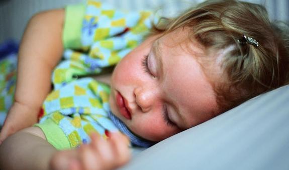 10 soruda grip ve soğuk algınlığı nedir? galerisi resim 6