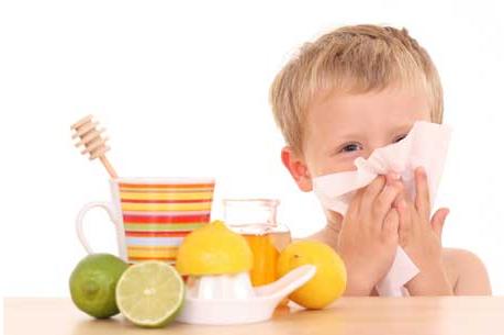 10 soruda grip ve soğuk algınlığı nedir? galerisi resim 9