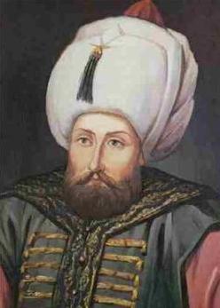 Hangi sultan kaç yaşında öldü? galerisi resim 10