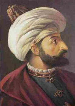 Hangi sultan kaç yaşında öldü? galerisi resim 11