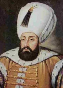 Hangi sultan kaç yaşında öldü? galerisi resim 12