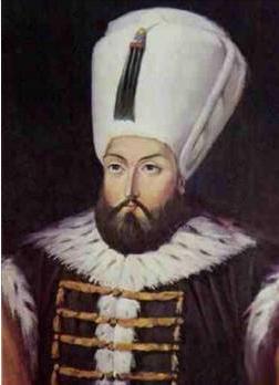Hangi sultan kaç yaşında öldü? galerisi resim 13