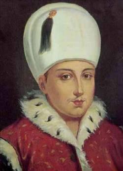 Hangi sultan kaç yaşında öldü? galerisi resim 14