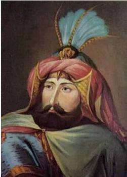 Hangi sultan kaç yaşında öldü? galerisi resim 15