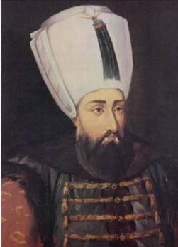 Hangi sultan kaç yaşında öldü? galerisi resim 16