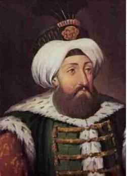Hangi sultan kaç yaşında öldü? galerisi resim 18