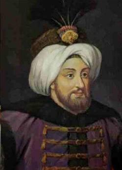 Hangi sultan kaç yaşında öldü? galerisi resim 19