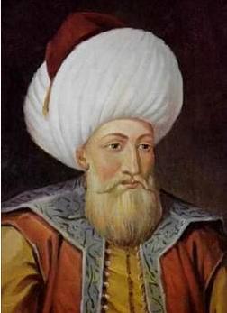Hangi sultan kaç yaşında öldü? galerisi resim 2