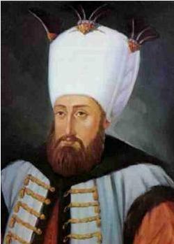 Hangi sultan kaç yaşında öldü? galerisi resim 20