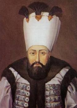 Hangi sultan kaç yaşında öldü? galerisi resim 21