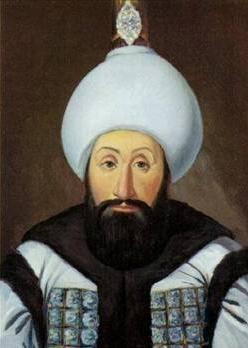 Hangi sultan kaç yaşında öldü? galerisi resim 22
