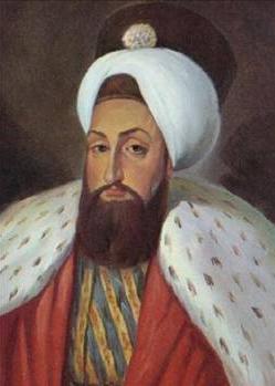 Hangi sultan kaç yaşında öldü? galerisi resim 23