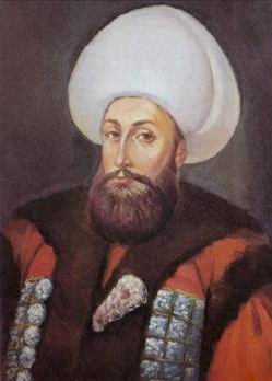 Hangi sultan kaç yaşında öldü? galerisi resim 24