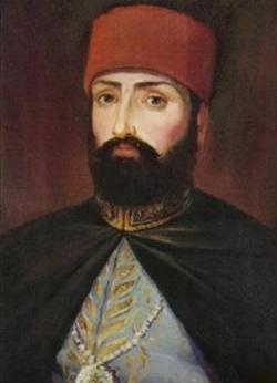 Hangi sultan kaç yaşında öldü? galerisi resim 25