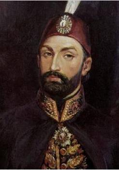Hangi sultan kaç yaşında öldü? galerisi resim 26