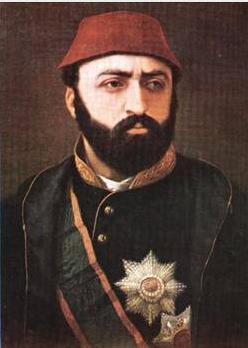 Hangi sultan kaç yaşında öldü? galerisi resim 27