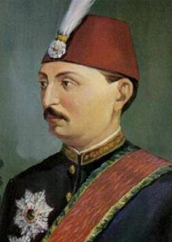 Hangi sultan kaç yaşında öldü? galerisi resim 28