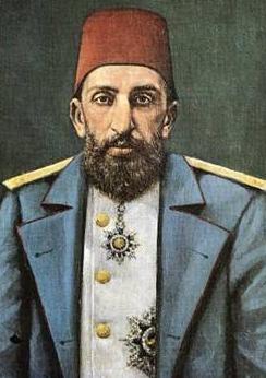 Hangi sultan kaç yaşında öldü? galerisi resim 29