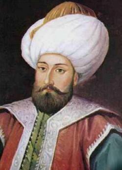 Hangi sultan kaç yaşında öldü? galerisi resim 3