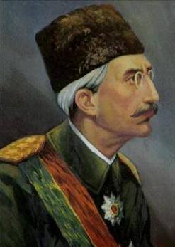 Hangi sultan kaç yaşında öldü? galerisi resim 31