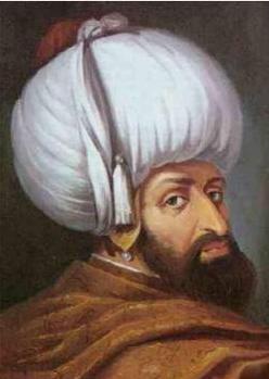 Hangi sultan kaç yaşında öldü? galerisi resim 4