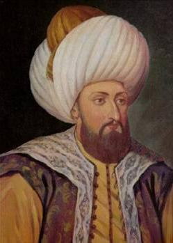 Hangi sultan kaç yaşında öldü? galerisi resim 5