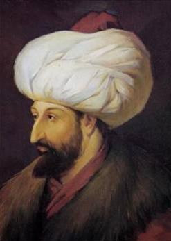 Hangi sultan kaç yaşında öldü? galerisi resim 6