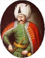 Hangi sultan kaç yaşında öldü? galerisi resim 8