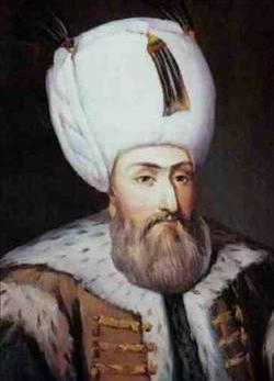 Hangi sultan kaç yaşında öldü? galerisi resim 9