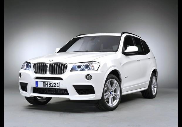 2011in en başarılı otomobilleri galerisi resim 1