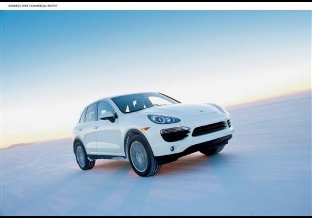2011in en başarılı otomobilleri galerisi resim 3