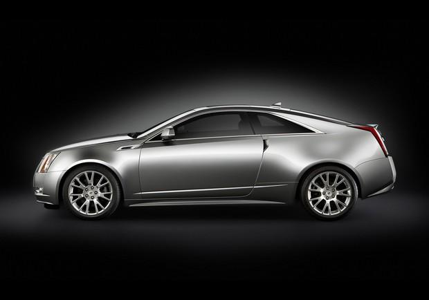 2011in en başarılı otomobilleri galerisi resim 8