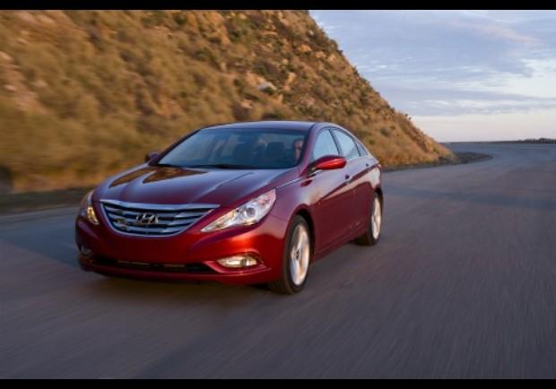 2011in en başarılı otomobilleri galerisi resim 9