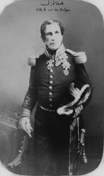 Sultan II. Abdülhamid'in eşşiz arşivinden  galerisi resim 17