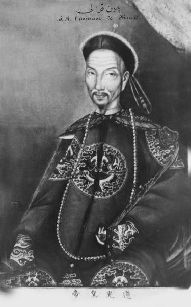 Sultan II. Abdülhamid'in eşşiz arşivinden  galerisi resim 18